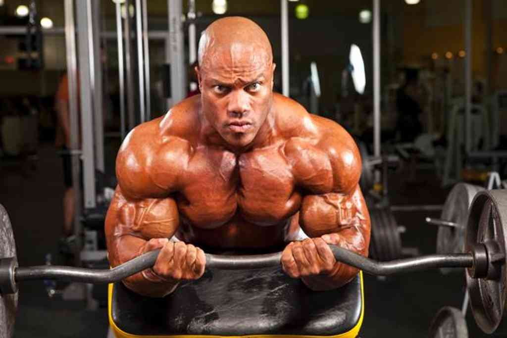 phil-heath-101