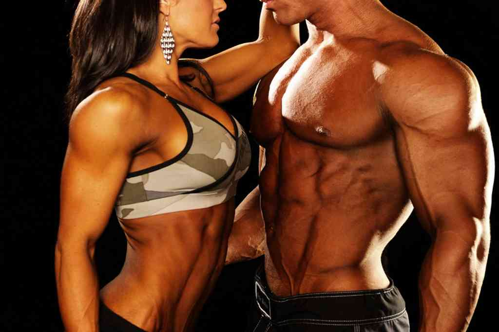 ripped-couple-101