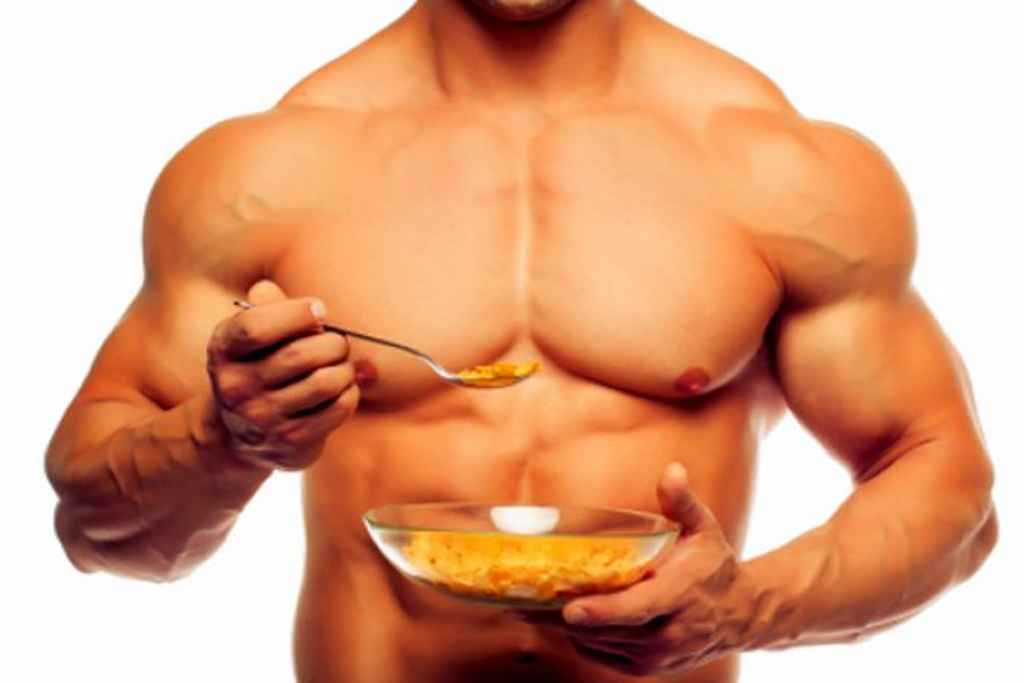 muscle-food-101